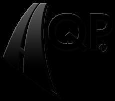 logo-qp.png